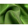 Блузка из шелкового стрейч-атласа BLU015