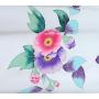 Кимоно с ручной росписью KIM008
