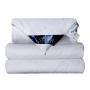 Шелковое одеяло вес 5000 г ODE010