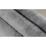 Плед из натурального шелка ODE007
