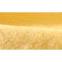 Плед из натурального шелка ODE008