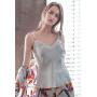 Пижама-домашний костюм PIJ021
