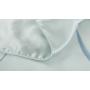 """Шелковое постельное белье """"Клео""""HL19019"""