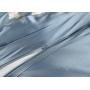 """Элитное шелковое постельное белье супер-высокой плотности """"Монро"""" HL19039"""