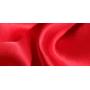 Сорочка из шелкового атласа SOR017